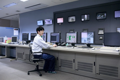 荏原環境プラント株式会社 蒲郡管理事務所(ID:e0800120220-1)