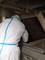 荏原環境プラント株式会社 蒲郡管理事務所(ID:e0800120220-7)のバイトメイン写真