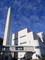 荏原環境プラント株式会社 蒲郡管理事務所(ID:e0800120220-1)のバイト写真2