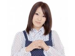 就労支援事業所ASHITABA(ID:a1624111120-2)