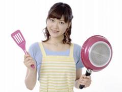 就労支援事業所ASHITABA(ID:a1624111120-3)