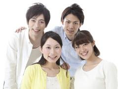 就労支援事業所ASHITABA(ID:a1624111120-6)