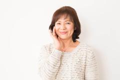 栄伸宅配株式会社 明治牛乳稲沢宅配センター(ID:e0266013021-4)