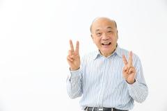 栄伸流通株式会社(ID:e0266111620-2)