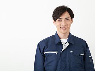 莇生サービスステーション(ID:i0403120920-3)のバイトメイン写真