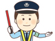 株式会社エステック(ID:e0260121620-1)のバイトメイン写真