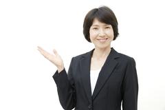 名鉄コミュニティライフ株式会社 名古屋支社(ID:to0427051221-1)