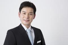 名鉄コミュニティライフ株式会社 名古屋支社(ID:to0427081121-1)