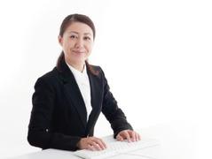 名鉄コミュニティライフ株式会社 名古屋支社(ID:to0427111620-3)