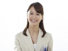 名鉄コミュニティライフ株式会社 名古屋支社(ID:to0427111620-1)