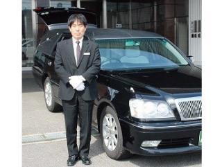 株式会社ロマンティア 葬儀会館メモワール(ID:ro0057112520-4)のバイトメイン写真