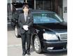 【株式会社ロマンティア 葬儀会館メモワール(ID:ro0057112520-4)】のバイトメイン写真