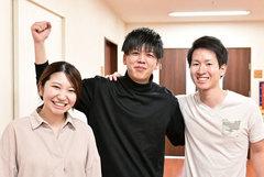 社会福祉法人紫水会 オーネスト小牧台(ID:o0164092921-3)
