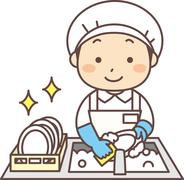 株式会社魚国総本社 名古屋本部(ID:u0066092921-1)