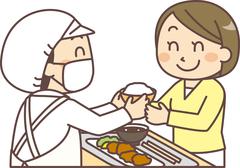株式会社魚国総本社 名古屋本部(ID:u0066092921-3)