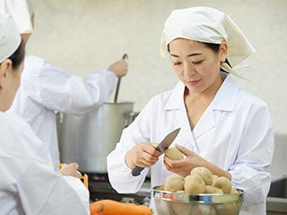 株式会社魚国総本社 名古屋本部(ID:u0066083021-6)-1のバイトメイン写真