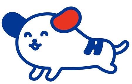 株式会社ホットスタッフ豊田(ID:ho0185043021-1)のバイトメイン写真