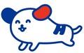 【株式会社ホットスタッフ豊田(ID:ho0185043021-1)】のバイトメイン写真