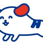 株式会社ホットスタッフ豊田(ID:ho0185043021-1)