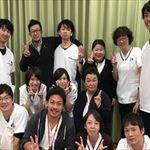 株式会社大理 なちゅらる訪問看護ステーション(ID:na0293112520-1)