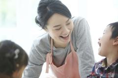 名学館kids(ID:me0427022721-1)
