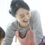 名学館kids(ID:me0427022721-5)