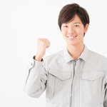 株式会社ハセガワ製作所(ID:ha0210111820-1)