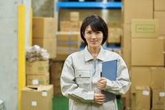株式会社ハセガワ製作所(ID:ha0210111820-4)