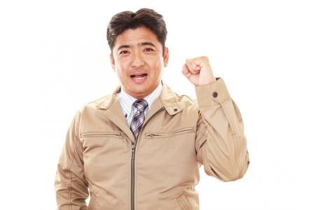 株式会社三栄シリカ(ID:sa1029020921-5)のバイトメイン写真