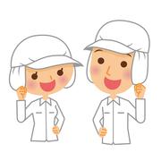 フジパン株式会社 豊明工場(ID:hu0240122320-2)