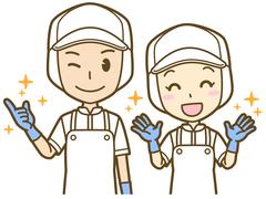 フジパン株式会社 豊明工場(ID:hu0240122320-4)