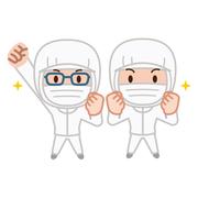 フジパン株式会社 豊明工場(ID:hu0240122320-5)