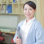 医療法人ふれあい会 半田クリニック(ID:hu0403082321-1)