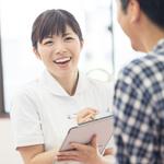 医療法人ふれあい会 美浜クリニック(ID:hu0403082321-2)