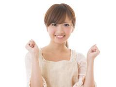 株式会社ヨシハラフーズ(ID:yo0123112520-1)