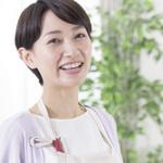 社会福祉法人名古屋市緑区社会福祉協議会(ID:na0126112520-2)