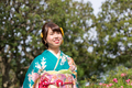 【株式会社ジョイフルまるやま (ID:si10196113020-4)】のバイトメイン写真