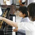 株式会社河合楽器製作所 カワイ音楽教室 西尾センター(ID:ka0716112520-2)