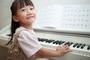 株式会社河合楽器製作所 カワイ音楽教室 プリオ教室(ID:ka0716101121-2)-2のバイトメイン写真