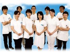 医療法人大里会 うらさと歯科(ID:o0055112520-3)