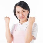 一般社団法人 福祉のチカラ(ID:hu0870112520-1)