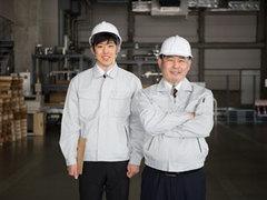 日本海事検定グローバルサポート株式会社(ID:ni0219112520-5)