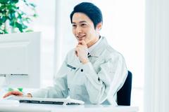 日本海事検定グローバルサポート株式会社(ID:ni0219112520-4)
