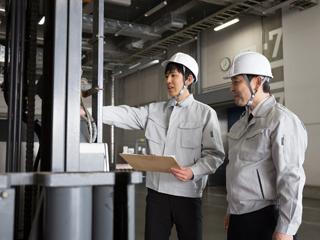 日本海事検定グローバルサポート株式会社(ID:ni0219112520-1)のバイトメイン写真