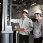 日本海事検定グローバルサポート株式会社(ID:ni0219112520-1)