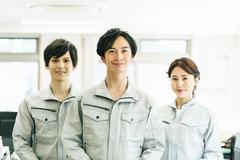 日本海事検定グローバルサポート株式会社(ID:ni0219092921-4)