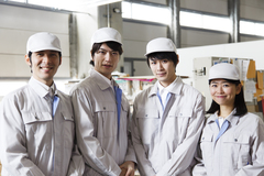 日本海事検定グローバルサポート株式会社(ID:ni0219092921-5)