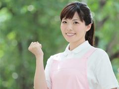 株式会社ユニマット リタイアメント・コミュニティ しんさかえケアセンターそよ風(ID:yu0274022721-4)