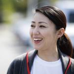 株式会社ユニマット リタイアメント・コミュニティ しんさかえケアセンターそよ風(ID:yu0274112520-1)