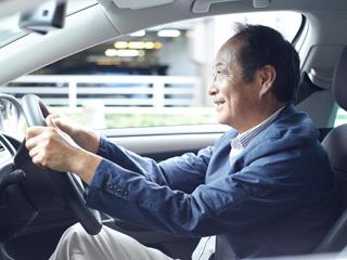株式会社ユニマット リタイアメント・コミュニティ しんさかえケアセンターそよ風(ID:yu0274112520-5)のバイトメイン写真